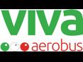 Vb logo 2x