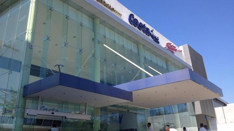 Gallery uploads 2f1464282683111 8n4umhr2vpvwurc6 8d611aa208bc5d7c252da5e45f03a913 2ft acapulco papagayo 1