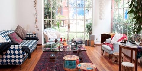 Sitios Airbnb 3