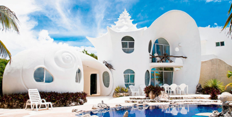 Sitios Airbnb 2