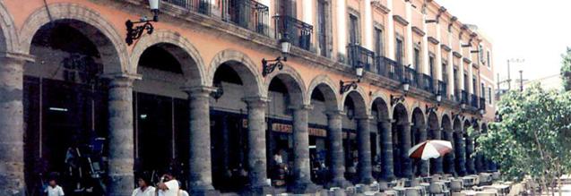 Mariachi 2