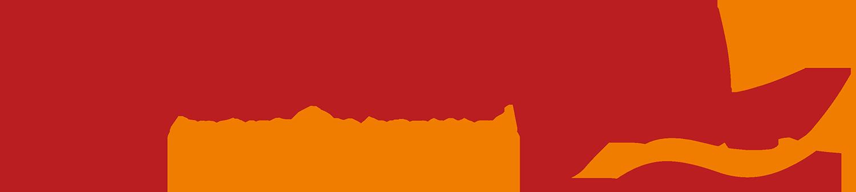 Aury Ejecutivo