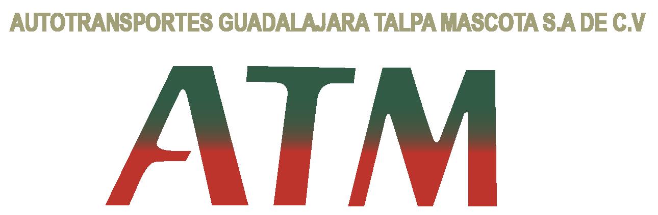 Autotransportes Talpa Mascota Primera Clase