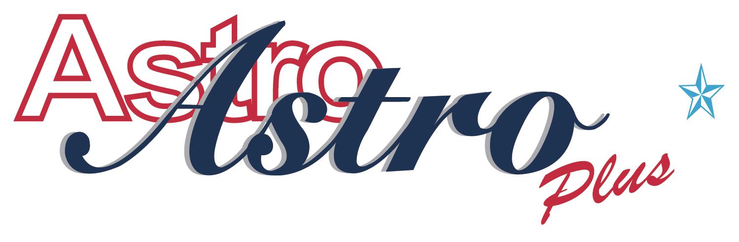 Astro Plus Primera Clase