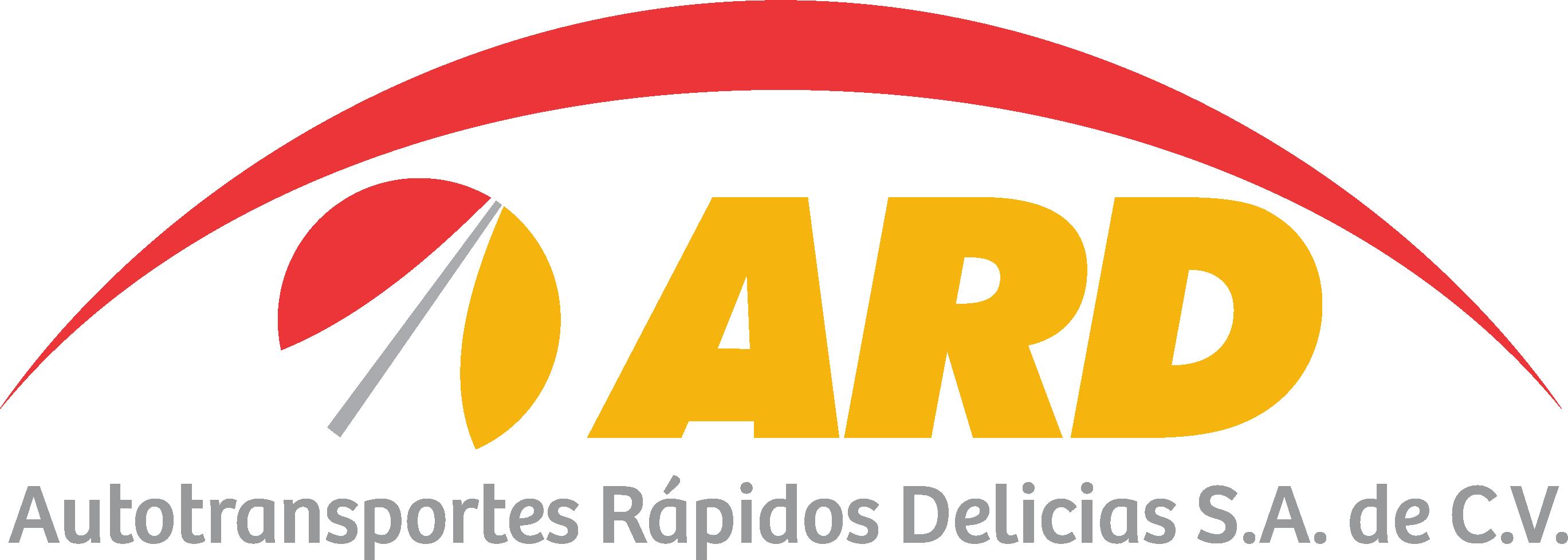 Autotransportes Rápidos Delicias