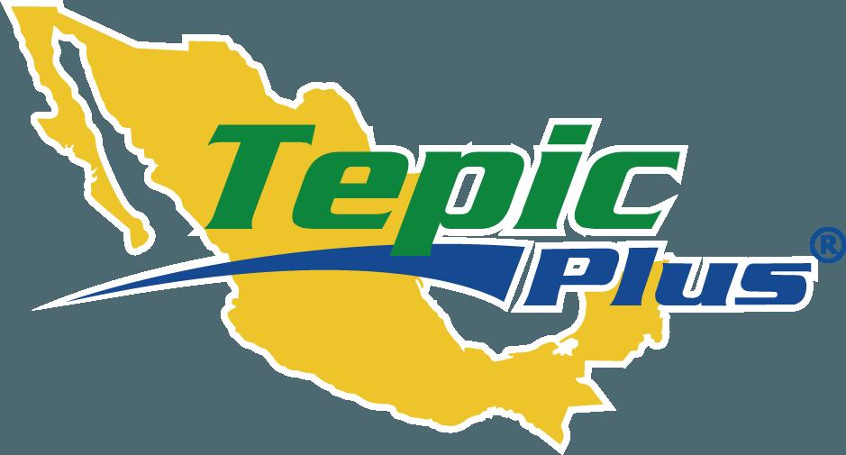Tepic Plus