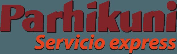 Parhikhuni Servicio Express