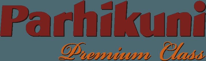 Parhikhuni Premium Class