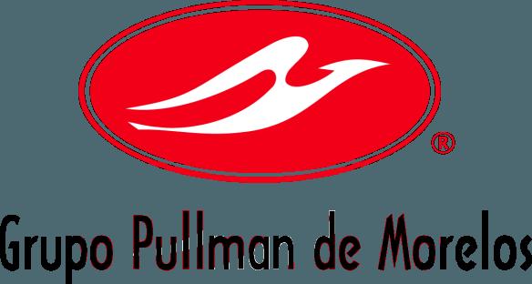 Pullman Local